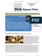 Yuva Club Express View (June 2012)