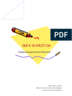 1236170358 Guia Didactica Colegios Energ Eficientes LPGC