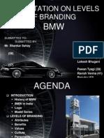 GROUP 5 (BMW)