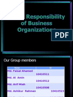 Social Responsibility.ppt