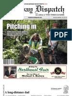 The Pittston Dispatch 06-17-2012
