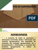 Apresentação_Fundamentos_do_Agronegócio_2012