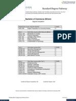 4 Study International UCW BCom Degr Comp Pathway Tiers Feb 12