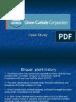 21176772 Union Carbide Case Study
