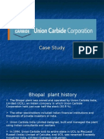 21176772 Union Carbide Case Study