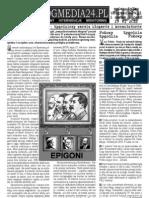 Serwis Blogmedia24.Pl Nr.100 19.06
