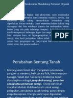 Bab III Rekayasa Tnh Mnj Pert.org.