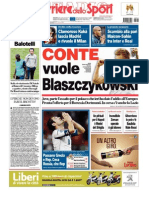 IlCorriereDelloSport- Onale 17.06.2012