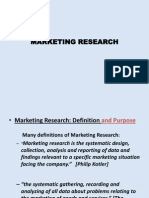 1.Marketing Research Pkd. 1.Revd.