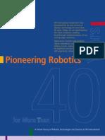 RoboticsPrinterFinal_4web
