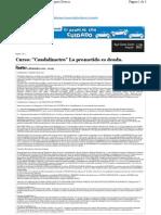 Www.audisport-iberica.com Foro Index.php Topic 331-Curso-caudalimetro