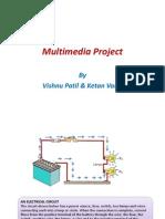Presentation (1)