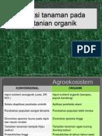 Proteksi-organikCompilasi