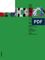 pdf índio 3ª edição