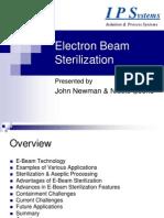 P34 e Beam Powerpoint
