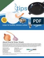 Fish & Tips