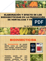 bioinsecticidas-091117110350-phpapp02