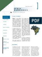 Biomas Brasileiros - Parte 1