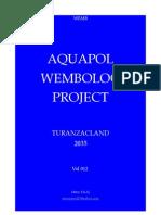 Wemb Aquapol Wembolog Vol.12