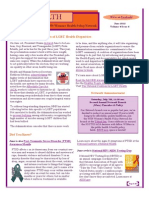 WEALTH - WIN Women's Health Policy Network Newsletter June 2012