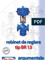 FolderBR13 Rom