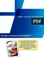 IFRS 3_RO
