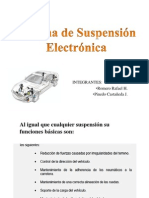 Sistema de Suspension Electronico-OfICIAL
