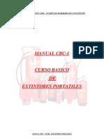 manual uso de extintores portatiles