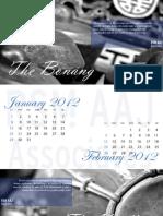 Rsm Calendar