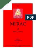 ArzArs Mirac 3