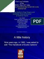 76342027 History New Vix