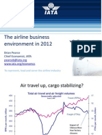 Industry Outlook Presentation March2012.PDF[1]
