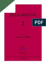 ZigZag Zulkarneyn 02