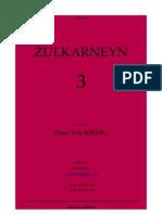 ZigZag Zulkarneyn 03