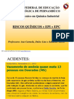 riscos_quimicos