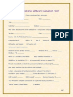 NHCS Educational Software Evaluation Form.-201090187