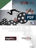 Implika Empresas presentación