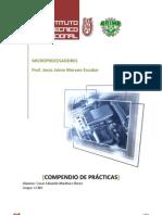 COMPENDIO DE PRÁCTICAS