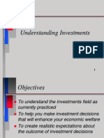 02. Understanding Investments and Alternatives