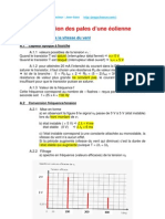 Correction Bac 2010 Pales Eolienne