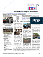 Bmwccapr Newsletter Dec 2010