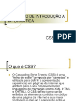TRABALHO DE INTRODUÇÃO A INFORMÁTICA(1)