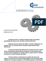 56642531-DIVISAO-DIFERENCIAL