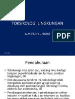 01 toksikologi lingkungan
