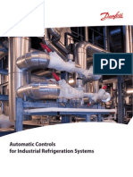 Danfoss Application Handbook