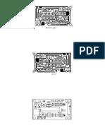 GPIC SE PCB