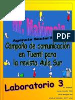 portafolio3(1)