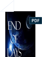 End Of Days Chapter 2