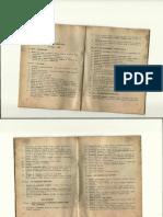Direito Civil 4o Ano 1974 INCLUIDO