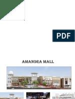 malls ppt